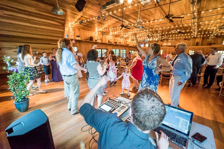 Dancing-Deb-&-Aly-1.jpg