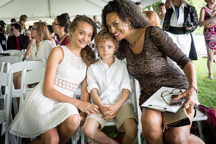 Pre-Ceremony-Amy-and-Kristi-5.jpg