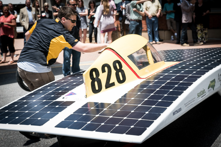 Solar-Car-Send-Off-8.jpg