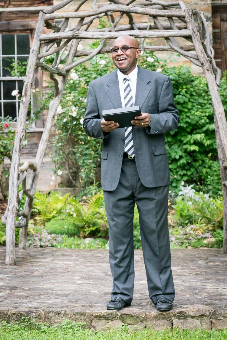 Ceremony-Natasha-and-Michael-Wedding-2.jpg
