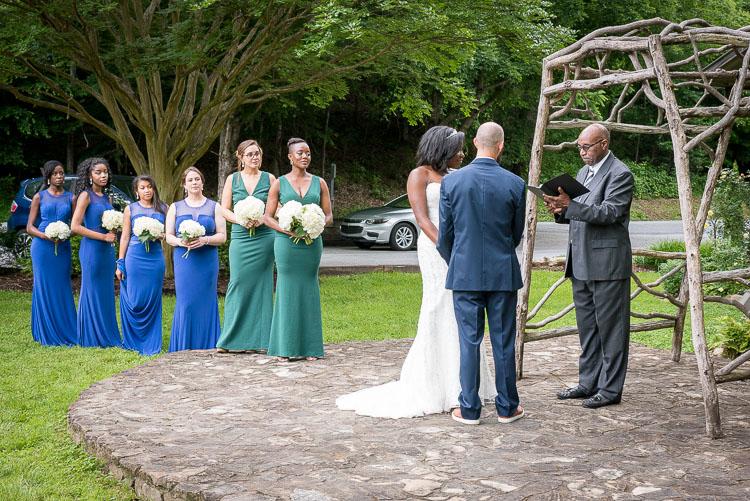 Ceremony-Natasha-and-Michael-Wedding-58.jpg
