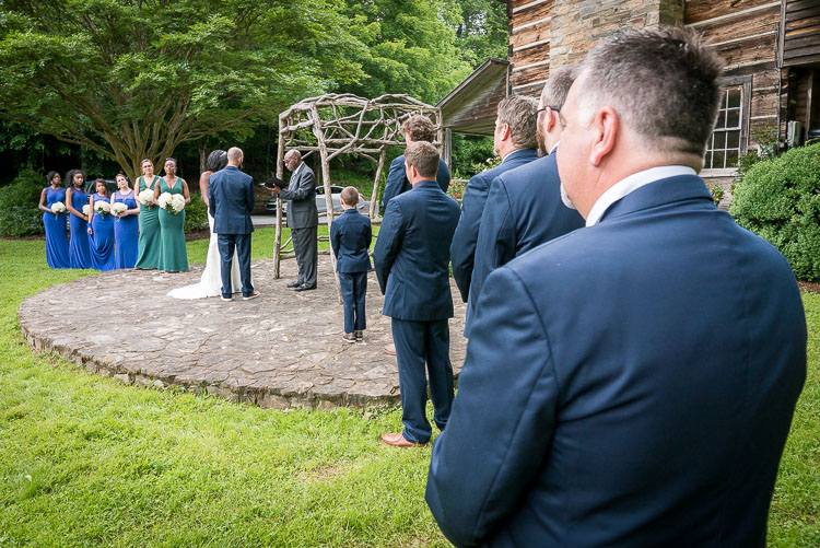 Ceremony-Natasha-and-Michael-Wedding-60.jpg