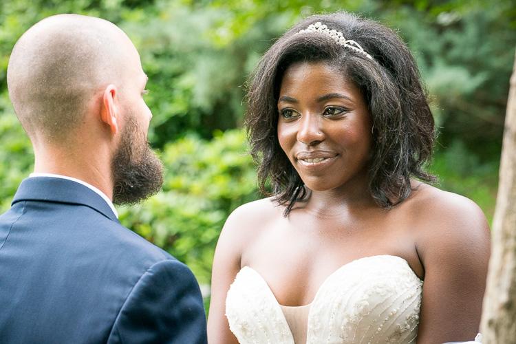 Ceremony-Natasha-and-Michael-Wedding-73.jpg