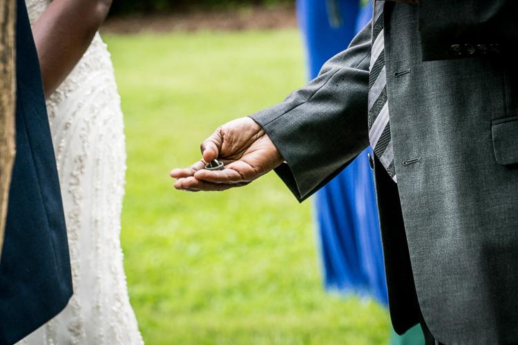 Ceremony-Natasha-and-Michael-Wedding-74.jpg