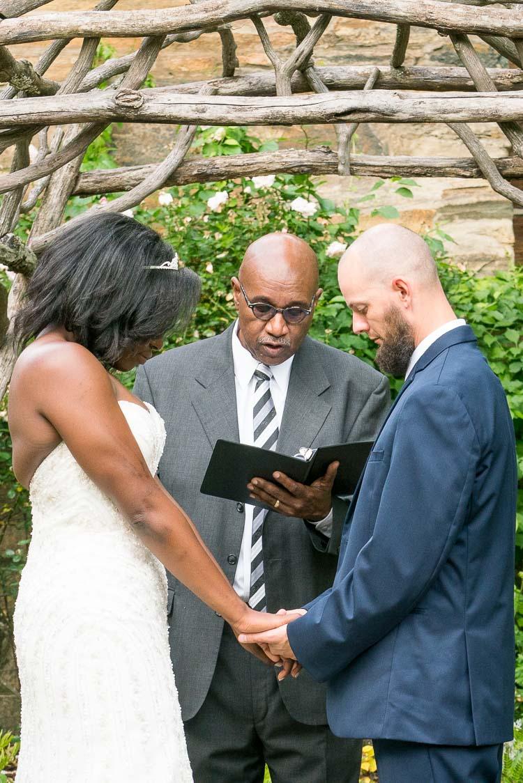 Ceremony-Natasha-and-Michael-Wedding-91.jpg