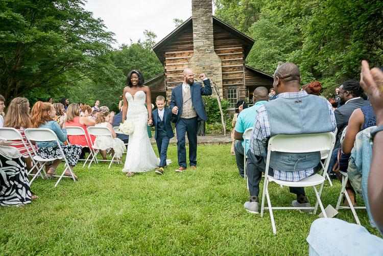 Ceremony-Natasha-and-Michael-Wedding-108.jpg