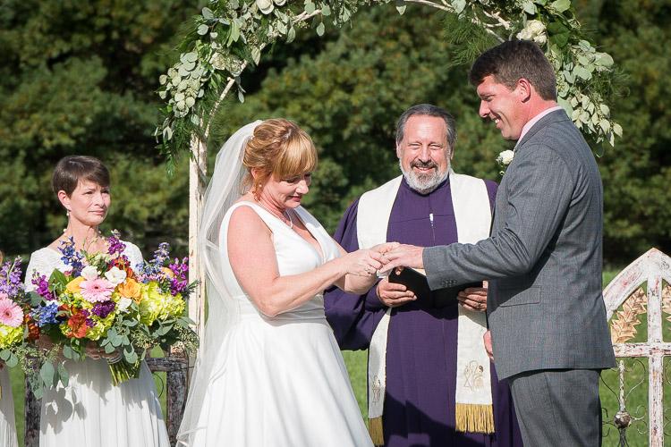 Ceremony-49.jpg