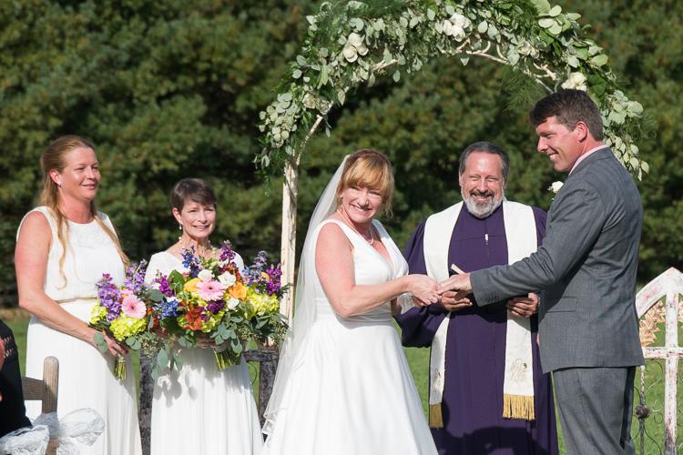 Ceremony-51.jpg