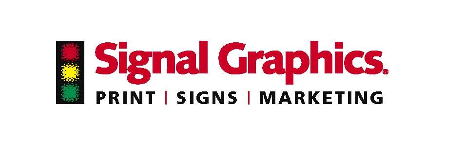 SignalGraphics_PrintSignsMktg-2.jpg