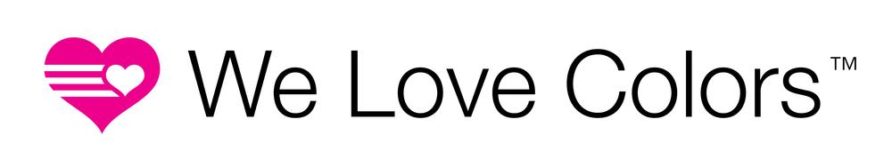 Logo-WLC.jpg