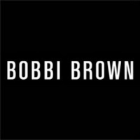Bobbi Brown - Josh Geetter