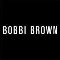 Bobbi Brown - Josh Geetter