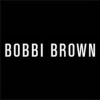 bobbi brown telluride collection josh geetter