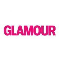 Glamour_logo box.jpg