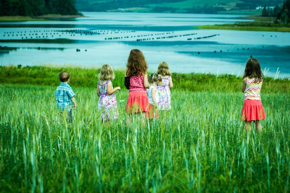 Cape_Breton_Family_Photography