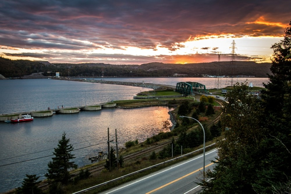 Canson_Causeway