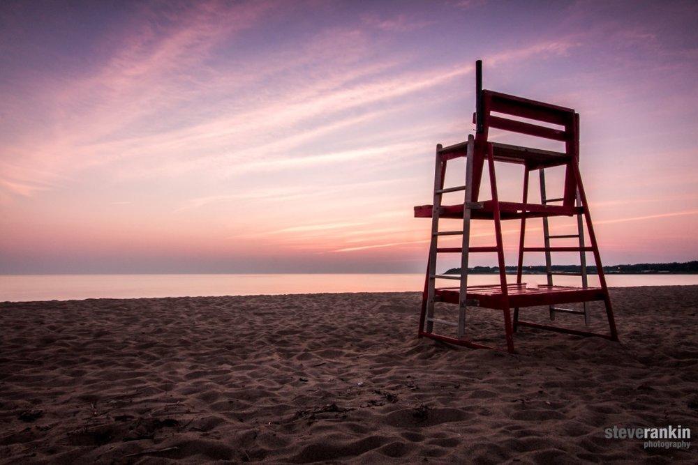 Port_Hood_Beach