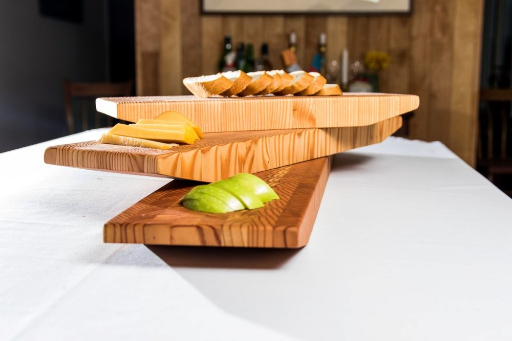 Larch_Cutting_Boards