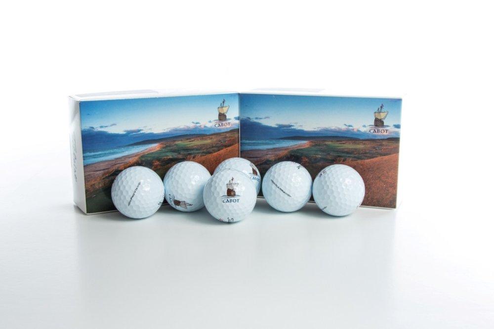 Cabot_Golf_Balls