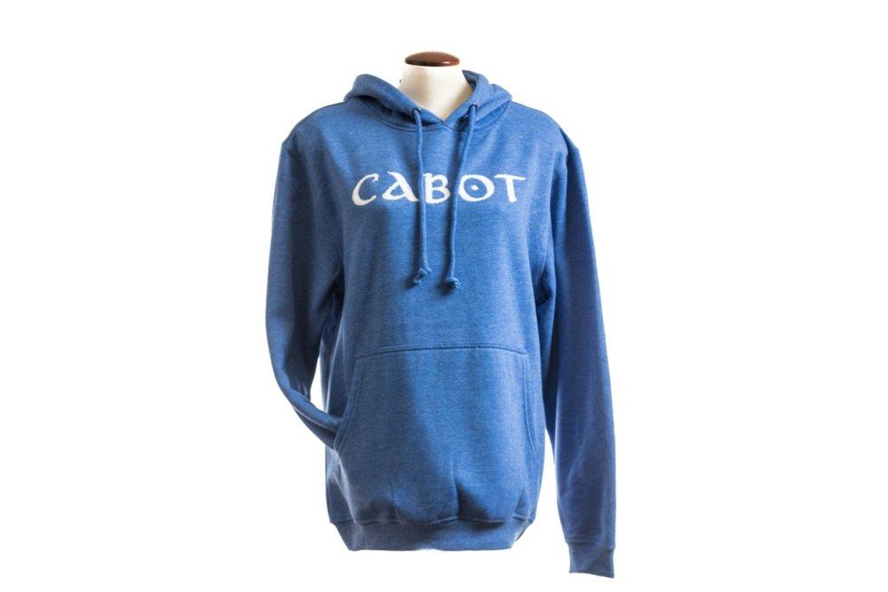 Cabot_Golf_Hoodie