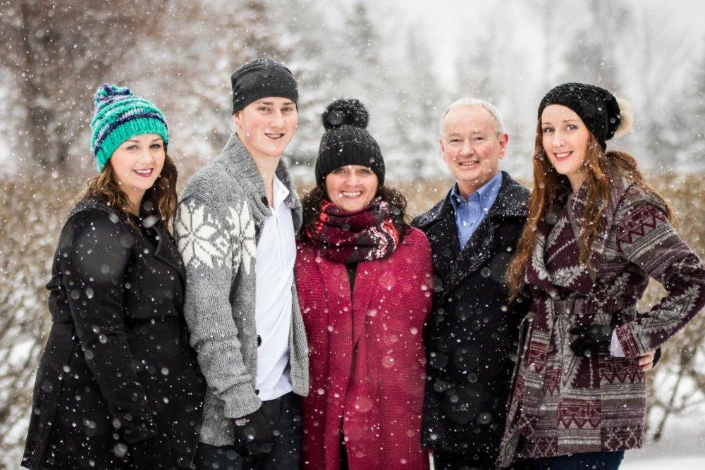 Fraser_Family