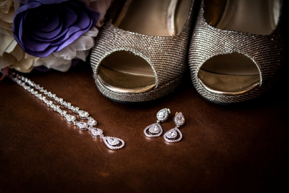 Wedding_Bridal_Details