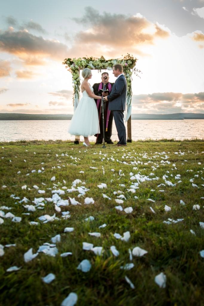 Lakeside_Wedding