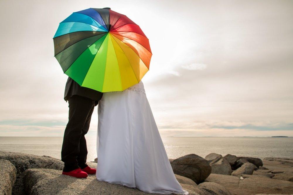 Halifax_PeggysCove_Wedding