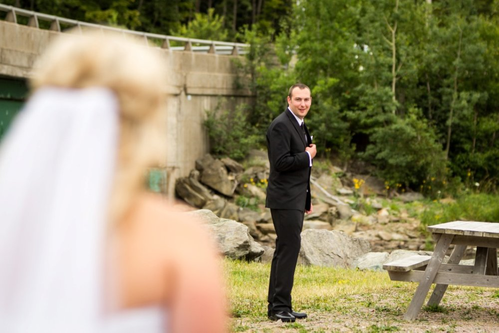 Cape_Breton_Wedding_Photographer