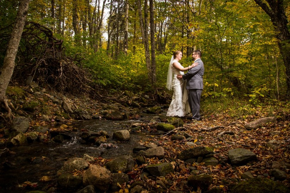 Margaree_Wedding_Photographer