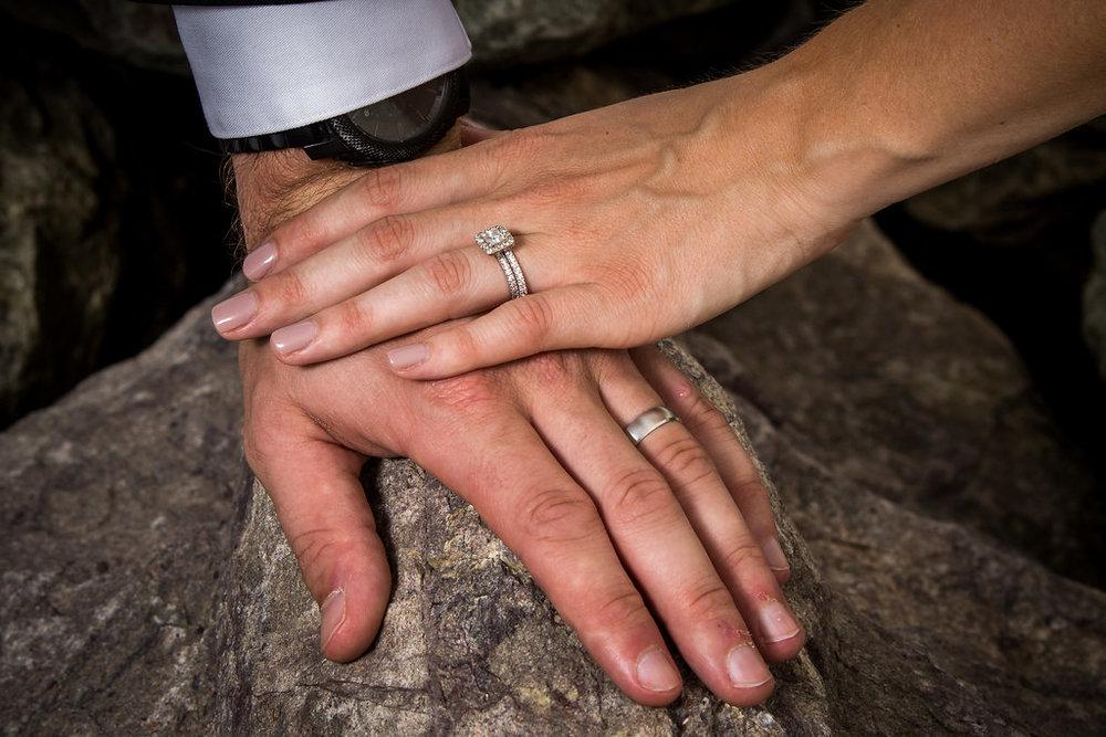 Mabou_Cape_Breton_Wedding