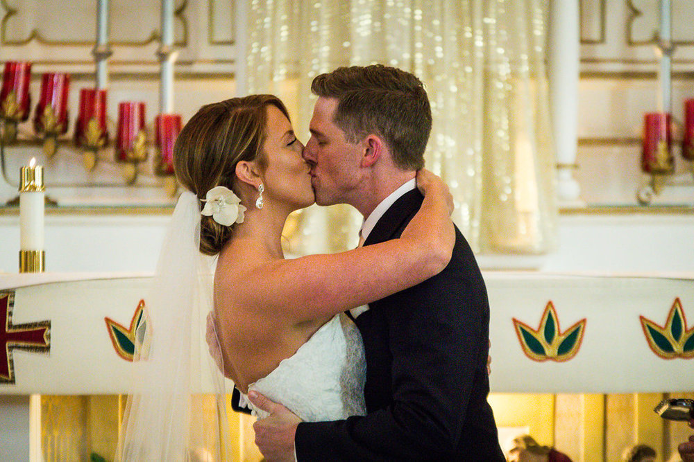 Inverness_Cape_Breton_Wedding