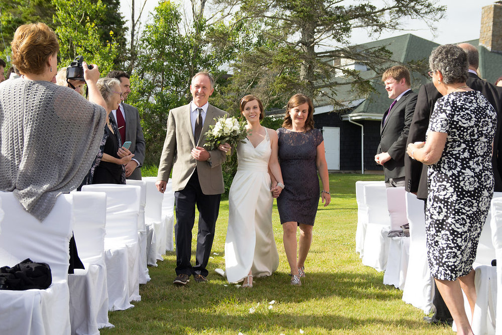 Inverary_Inn_Baddeck_Cape_Breton_Wedding