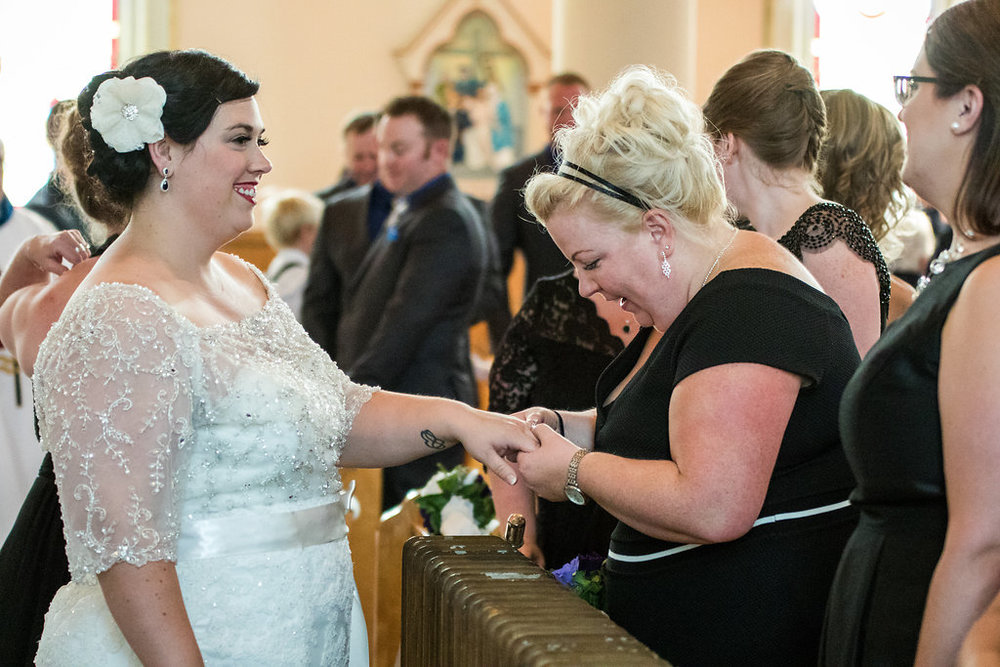 Inverness_Mabou_Cape_Breton_Wedding