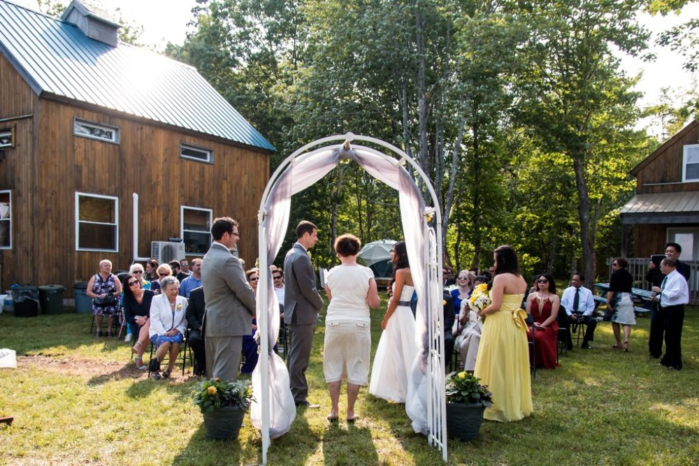 Cabot_Shore_Cape_Breton_Wedding