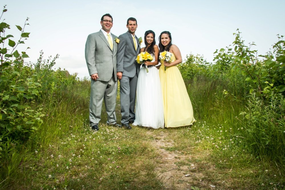 Cabot_Shores_Cape_Breton_Wedding