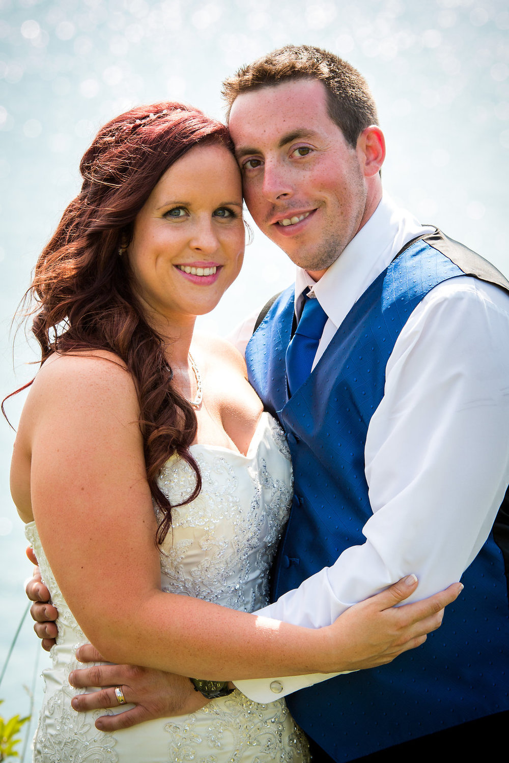 Breanne_Devin_Cape_Breton_Wedding