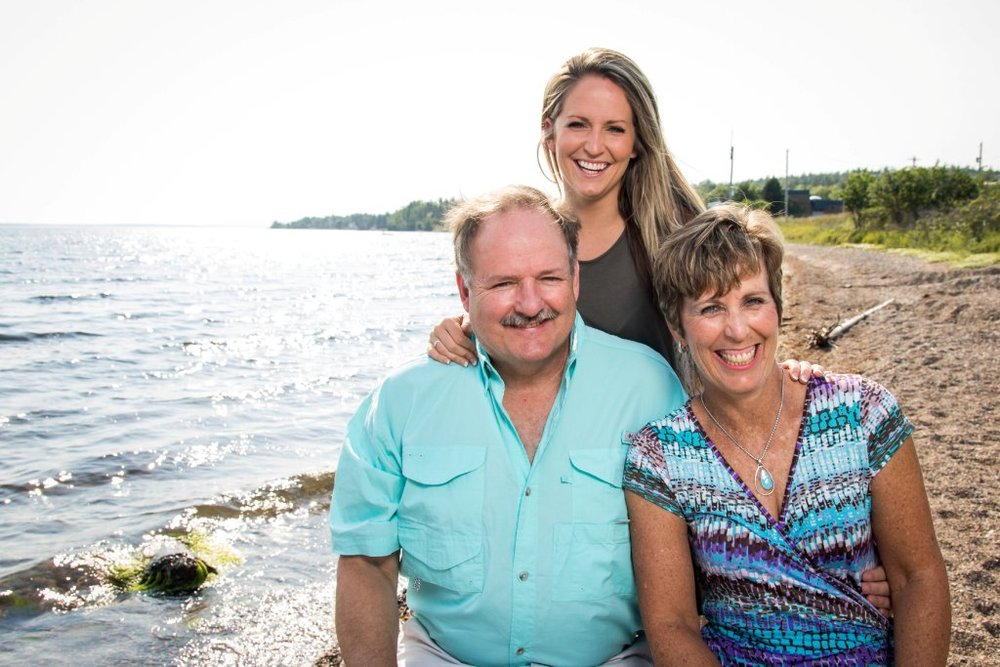 Cape_Breton_Family_Photographer