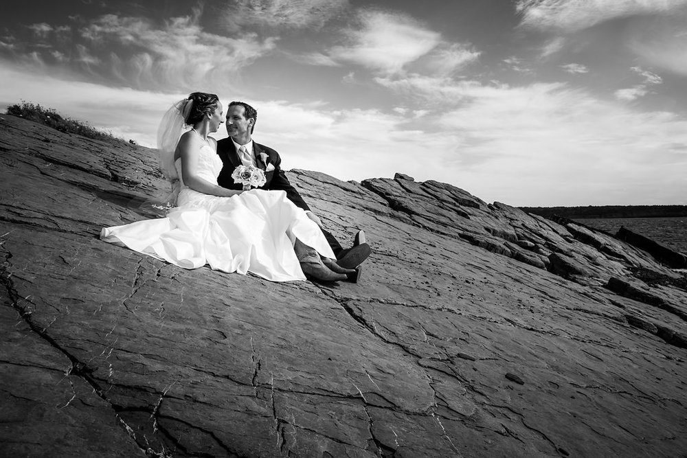 Shannon_Shane_Cape_Breton_Wedding_Port_Hawkesbury_53.jpg