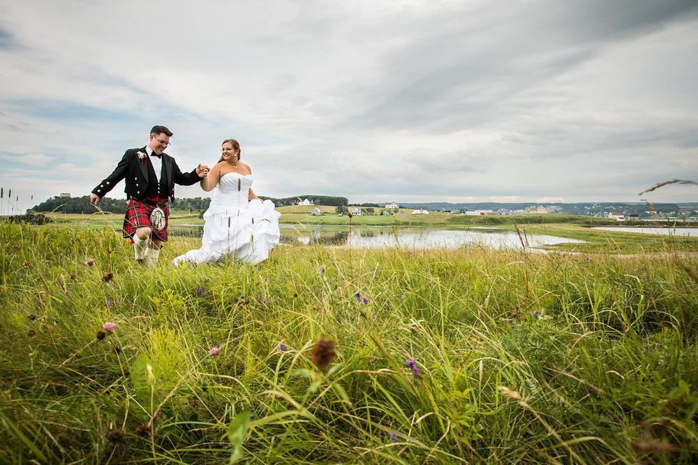 Dawn_Doug_Cape_Breton_Wedding_55.jpg