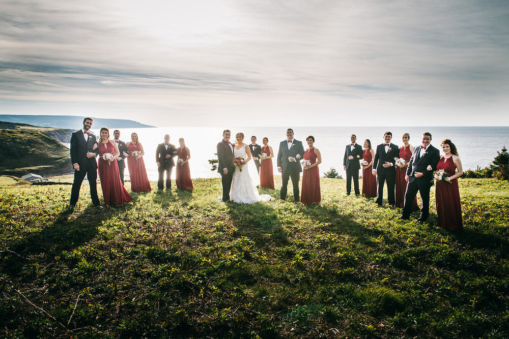 CapeBreton_Wedding_Photographer_68.jpg