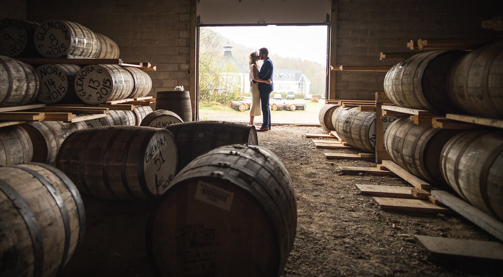 Glenora_Distillery_Cape_Breton_Elopement_Photographer