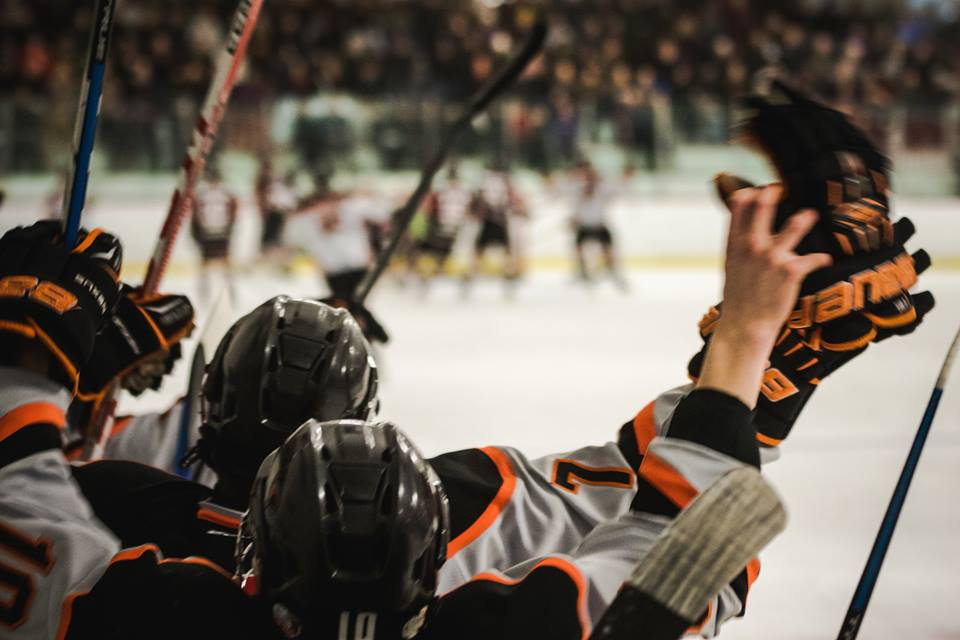Cape_Breton_West_Islanders_Hockey