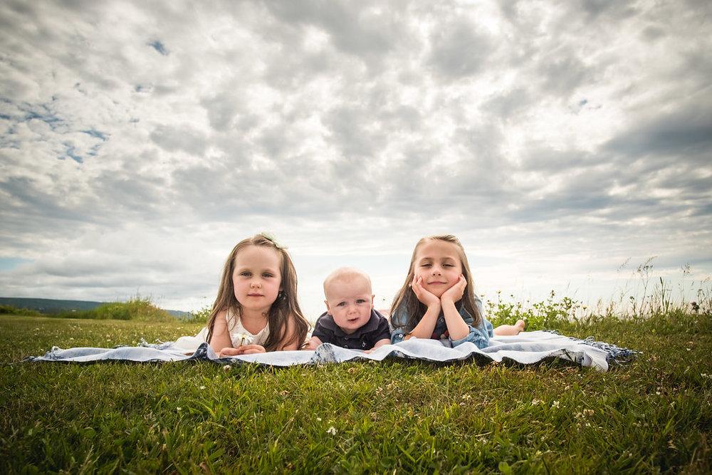 Cape_Breton_Family_Photographer_Beach