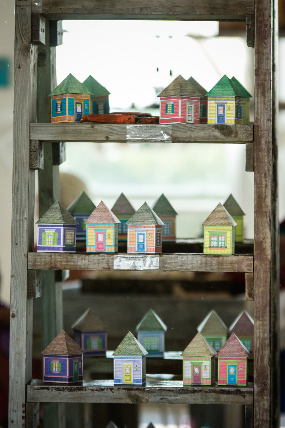 Inverness_Art_Centre_Tiny_Houses