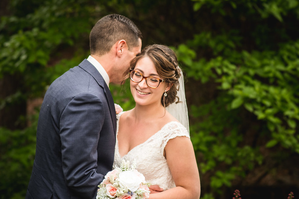 Cape_Breton_Wedding_Photographer_Truro