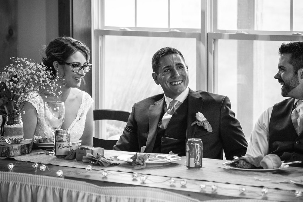 Cape_Breton_Wedding_Photographer_The_Peg_Masstown