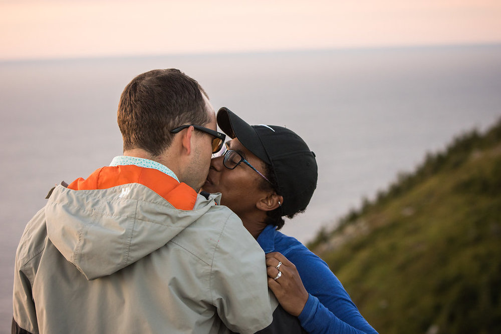 Cape_Breton_Skyline_Trail_Engagement