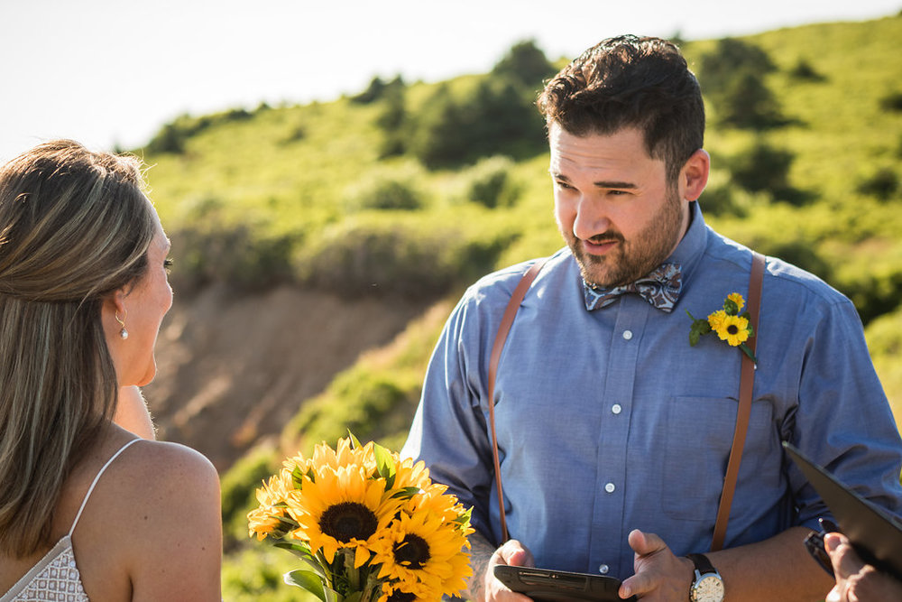 Cape_Breton_Elopement_Photographer