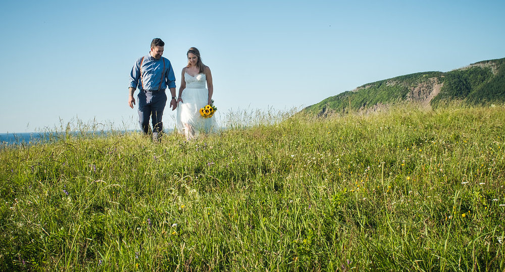 Cape_Breton_Beach_Elopement_Photographer